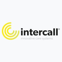 intercall-logo-1