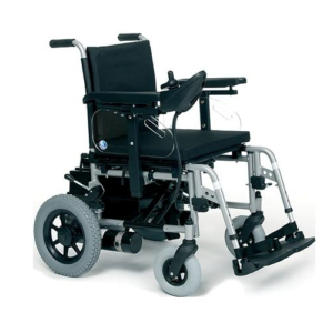 mobility-aids-1
