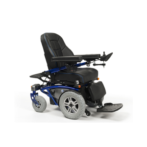 mobility-aids-10