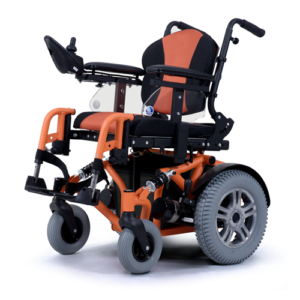mobility-aids-11