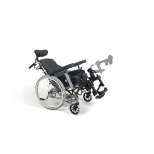 mobility-aids-12