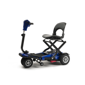 mobility-aids-7