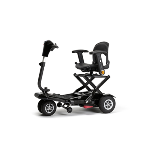 mobility-aids-8
