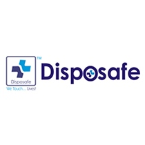 disposafe-logo