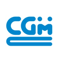 cgm-logo-partner-white-1